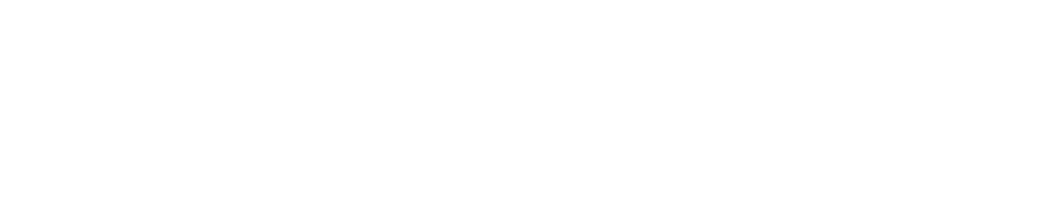 It's as easy as 1...2...3 3 and Done To Maximum Earnings